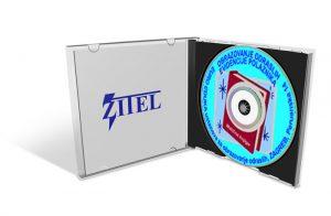 cd-cover-eve-obrazovanje