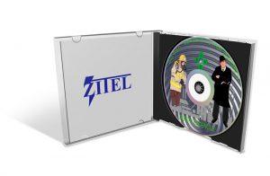 cd-cover-eviz