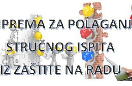 strucni_znr